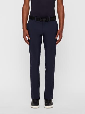 Ellott Tight Micro Stretch Pants