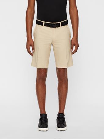 Somle Reg Fit Shorts