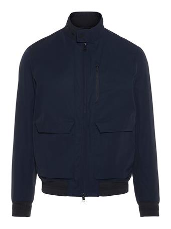 Traver Micro Twill Jacket