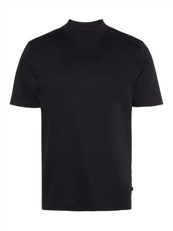 Ace Smooth Jersey T-shirt