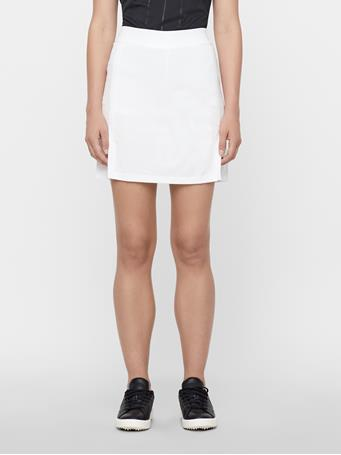 Amelie Long TX Jersey Skirt