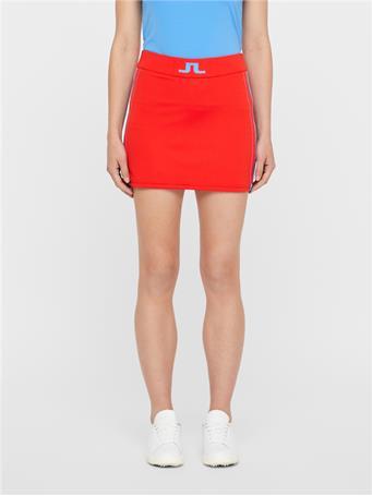 Sayen TX Jersey Skirt