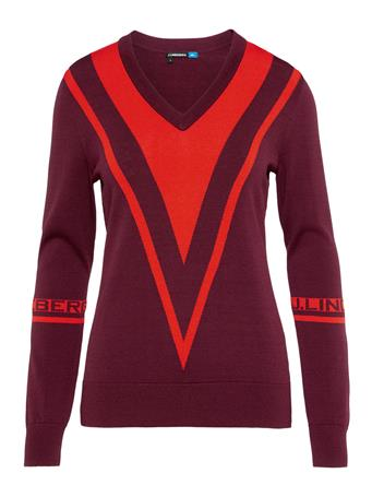 Erine Sweater