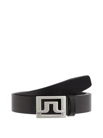Valentina Pro Leather Belt
