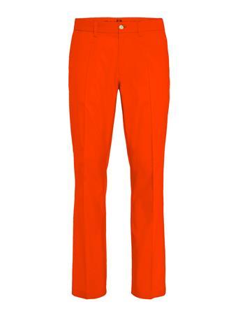 Elof Regular Pants