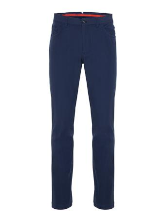 Jones Stretch Twill Pants