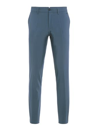 Ellott Tight Stretch Pants