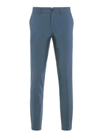 Ellott Tight Stretch Pants