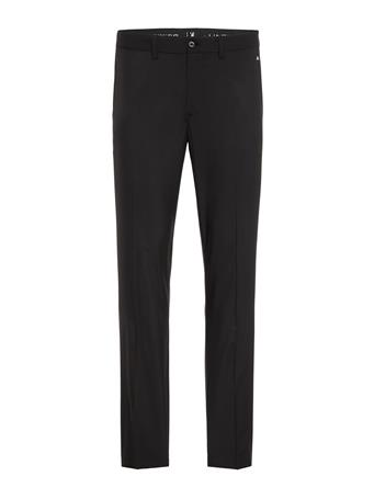 Elof Slim Pants