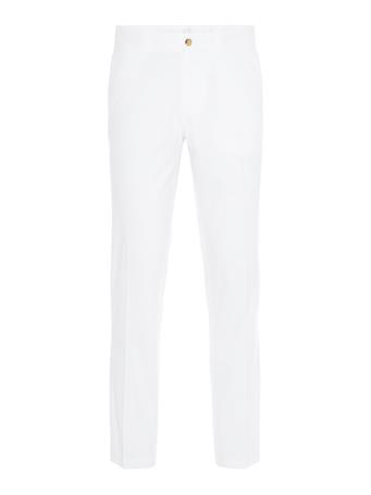 Elof Slim Pants