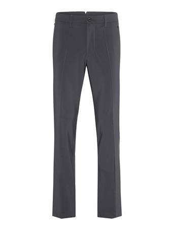 Ellot Regular Stretch Pants