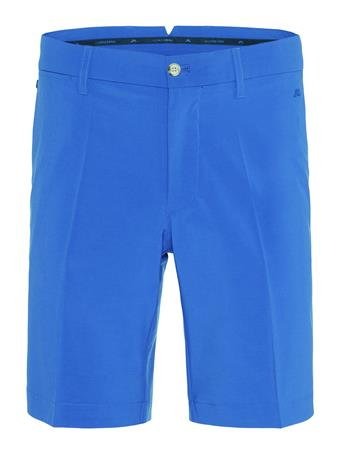 Eloy Micro Stretch Shorts - Regular
