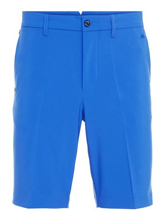 Eloy Micro Stretch Shorts - Tapered