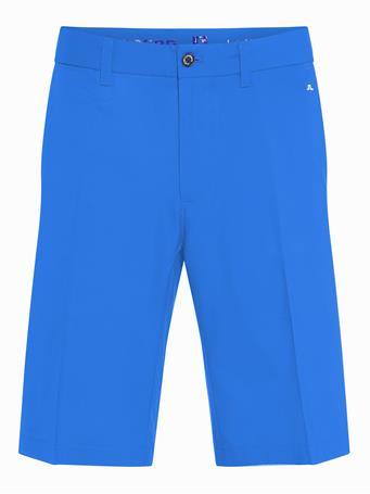 Somle Light Poly Shorts - Regular