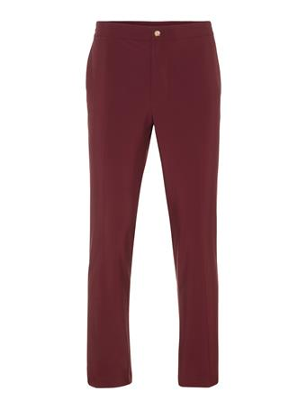 Ives Stretch Pants