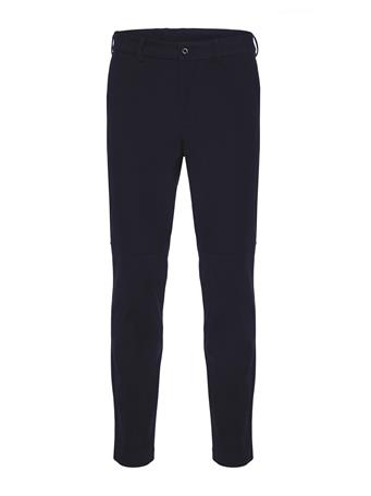 Axil Stretch Twill Pants