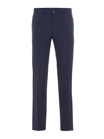 Elof Tight Pin Stripe Pants