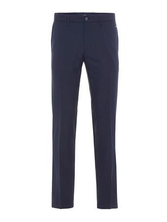 Elof Tight Pin Stripe Pants