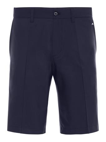 Somle Light Poly Shorts - Tapered