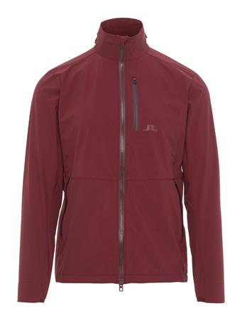 Adapt Performance Jacket