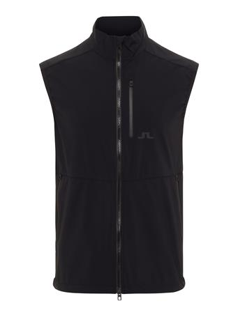 Adapt Performance Vest