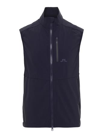 Adapt Performance Vest