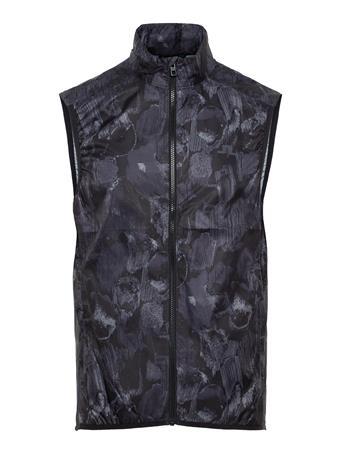 Yosef Trusty Vest