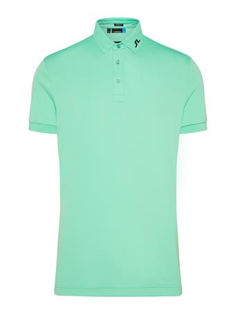 KV TX Jersey Polo - Regular Fit