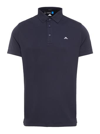 Clay TX Jersey + Polo - Regular Fit