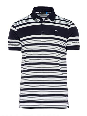 Ralfs TX Jersey Polo