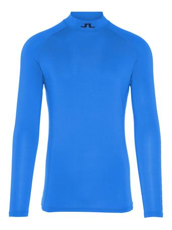 Aello Soft Compression Layer