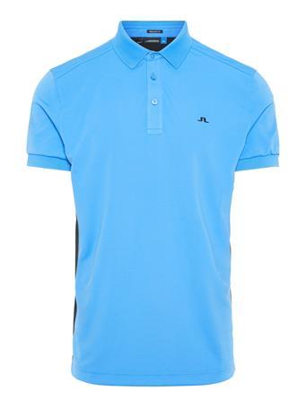 Dario TX Jersey + Polo - Regular Fit