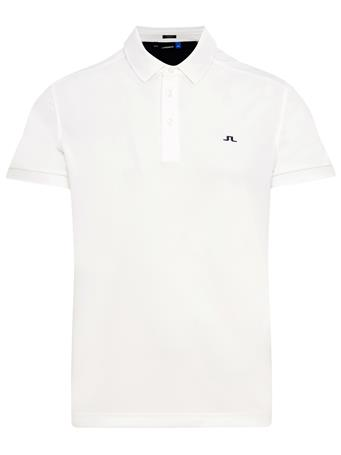 Dario TX Jersey + Polo - Regular Fit