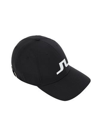 Caden Tech Mesh Cap