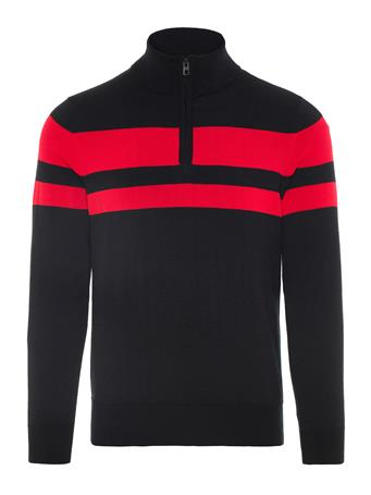 Azim Coolmax Wool Sweater