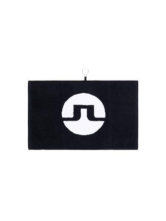 Tour Club Terry Towel