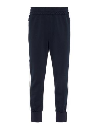 Lee Tech Track Pants