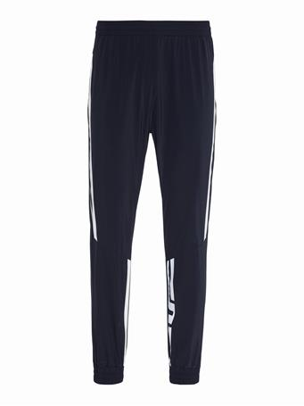 Steely Retro Softshell Pants