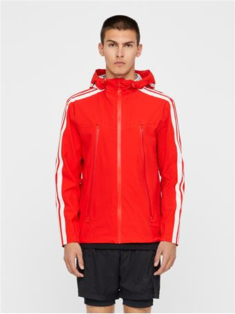 Wensel 2.5 Ply Running Jacket