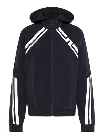 Suff Retro Lux Softshell Jacket