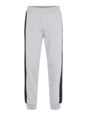 Pat French Terry Sweatpants