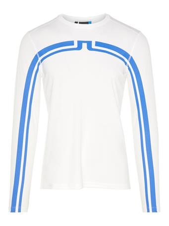 Camron TX Jersey T-shirt