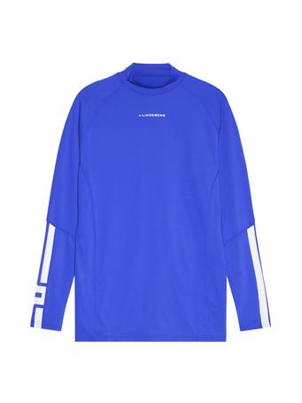 Myles Soft Compression Top