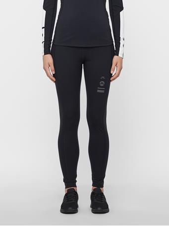 Eleen Compression Leggings