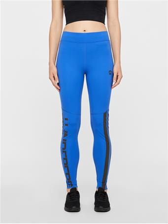 Vana Compression Leggings