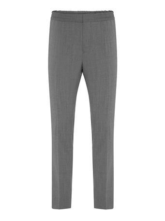 Sasha Quadrat Drawstring Pants