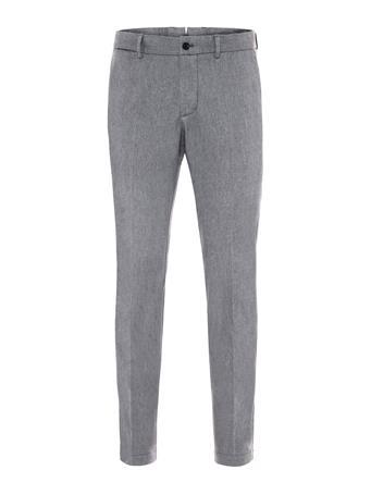 Grant Flannel Twill Pants
