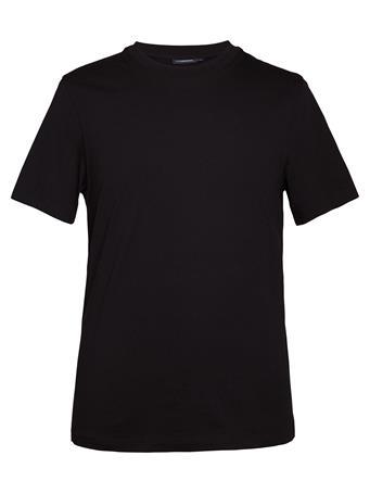 Silo Pima Jersey T-shirt