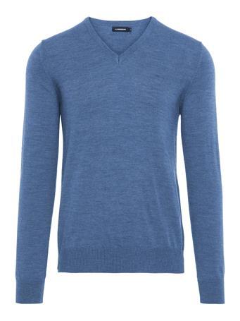 Lymann True Merino Sweater