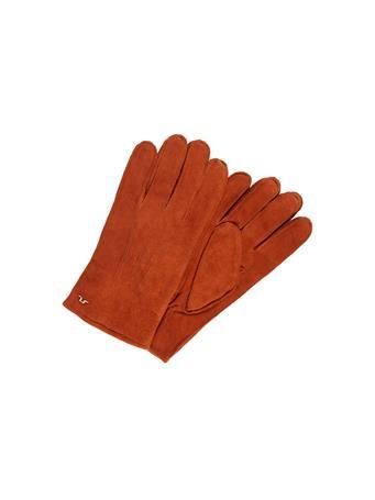 Nolo Suede Gloves